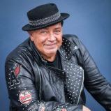 Eddie Torres Mambo King