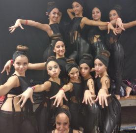 Centro studio danze