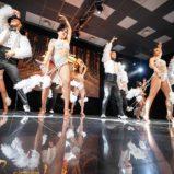 mambo diablo dance company