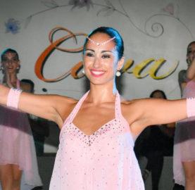 Sabrina Vinciguerra