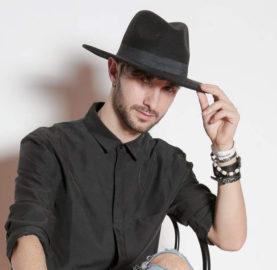 Yuri Colucci