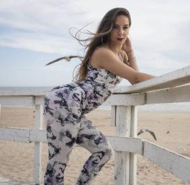 Nerea Perez Rincon